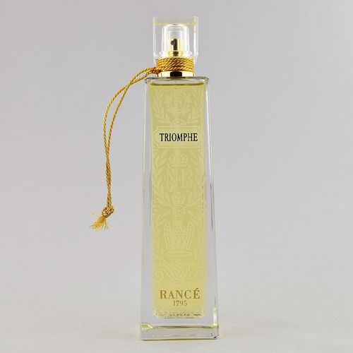 Rance 1795 - Triomphe (EdP) 100ml
